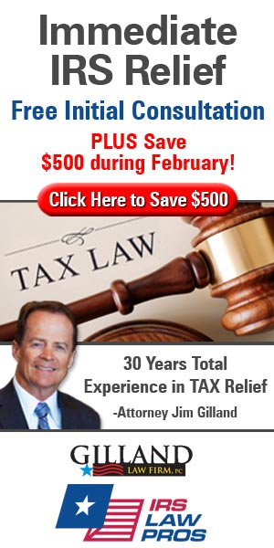 irs_law_pros_save500_banner_ad_300x600