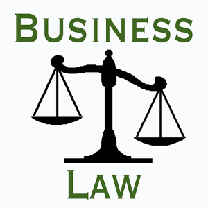 what-you-need-to-know-about-business-laws