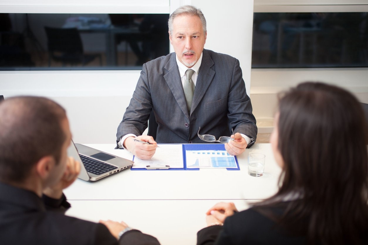 Advantages of Hiring Excellent Divorce Lawyer in Fort Lauderdale
